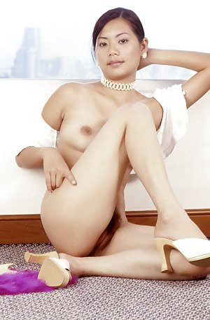 Thai Pussy Pictures