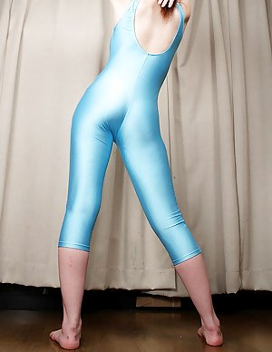Lycra Pictures