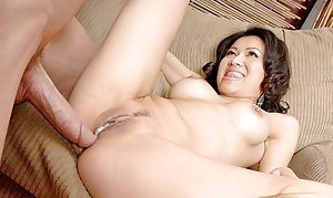 Big Asian Dick Pictures