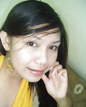 Philippine Pussy Pictures