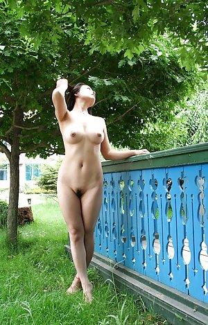 Erotica Pictures
