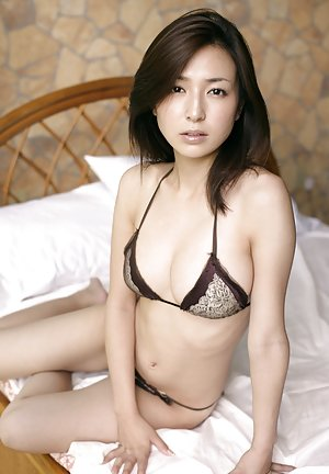 Japanese Pussy Pictures