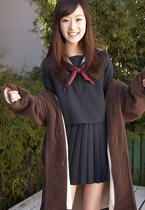 Schoolgirl Pussy Pictures