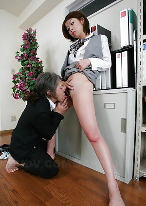 Asian Pussy Licking Pictures