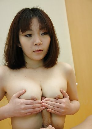 Asian TitJobs Pictures