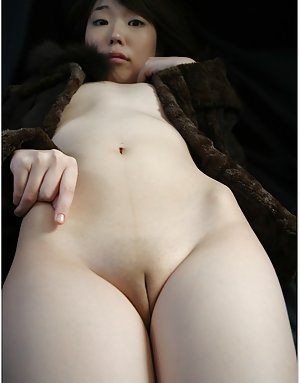 Asian Shaved Pussy Pictures
